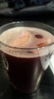 mug-of-wine