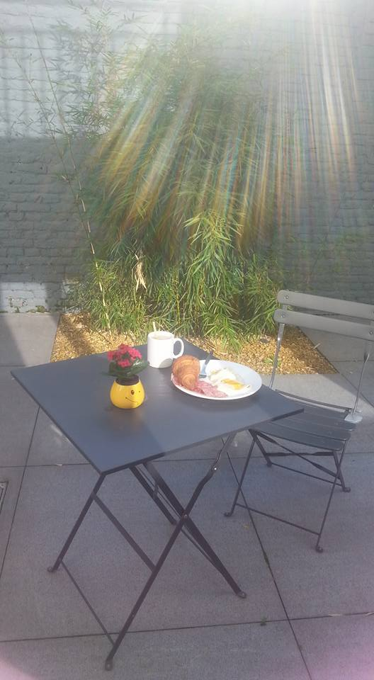 patio pic